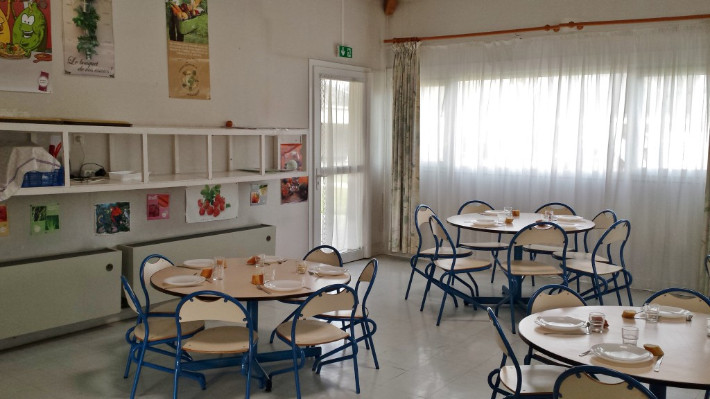 cantine maternelle1