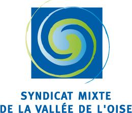Logo-SMVO