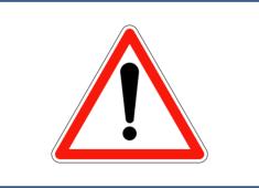 alerte danger vignette
