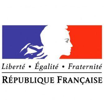 republique_francaise_70979