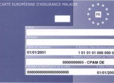 carte_europeenne_dassurance_maladie_france