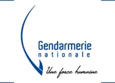 gendarmerie-20150902.jpg