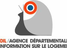 Adil 60 logo