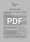 CP-sophia-asthme-CPAM-Oise35225-1